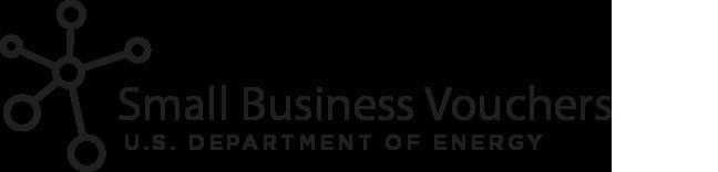 sbv-doe-logo