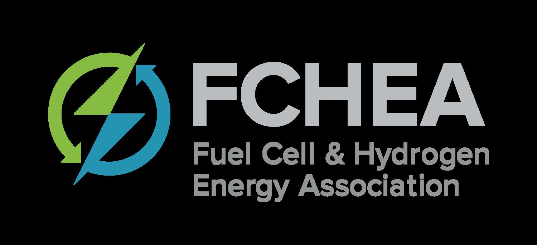 FCHEA Logo